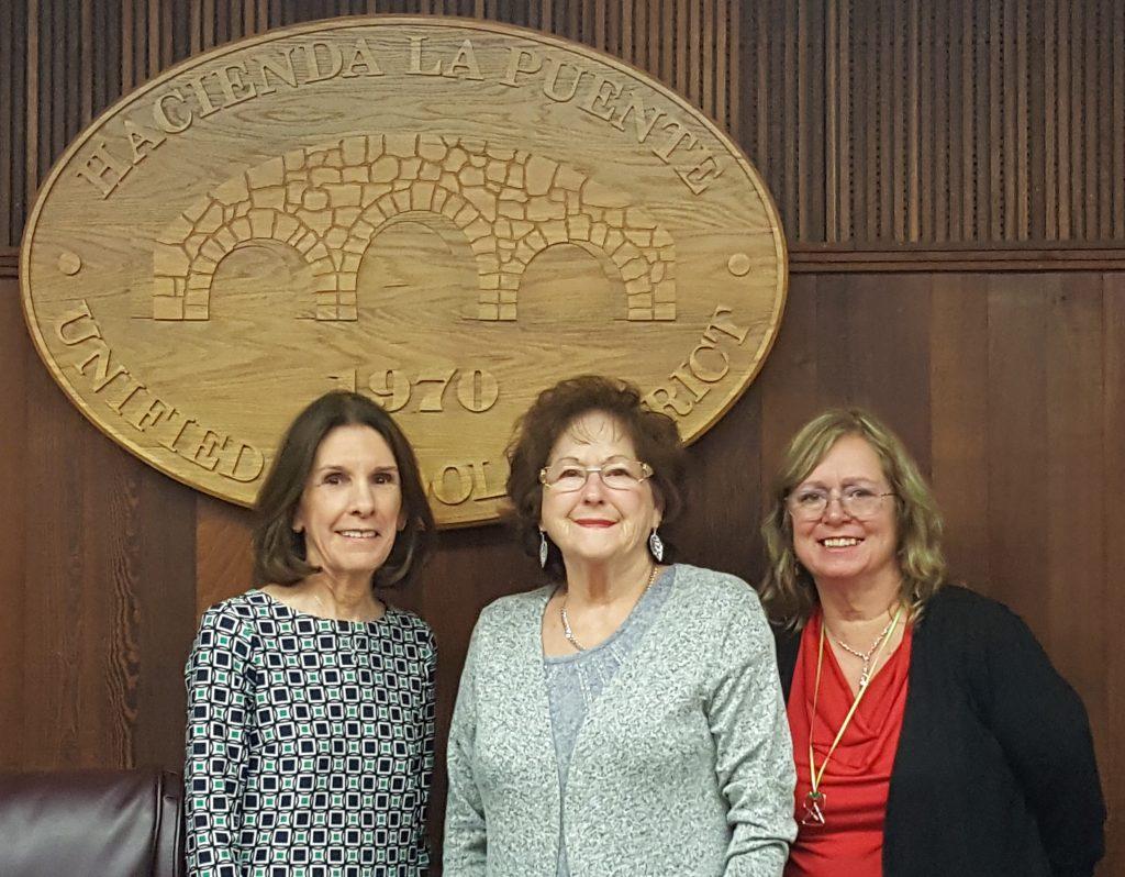 2016-commissioners